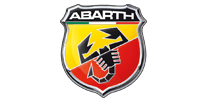 Wheels for Abarth  vehicles
