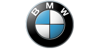 Wheels for BMW  vehicles