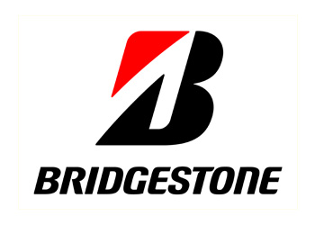 Bridgestone Dealer Network