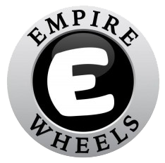 Empire Wheels